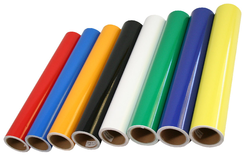 Sign Making Supplies Sign Vinyl Display Products